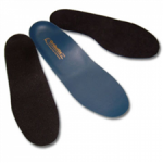 orthotics (Custom)