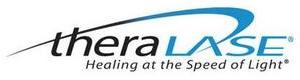Laser Healing