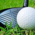 golf help tips