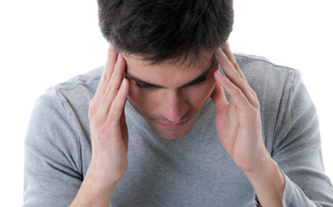 Tension headaches, symptoms and treatments | Beyond Chiropractic